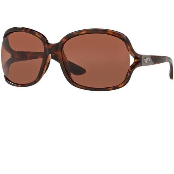 c6863da7f4 Costa Del Mar Accessories - Costa Boga Sunglasses
